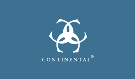 Picture for category Continental