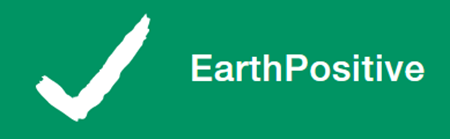 Picture for category EarthPositive