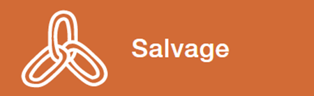 Picture for category Salvage